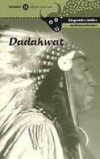 dahahwat (catala)-9788424634728