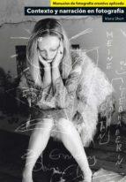 contexto y narración en fotografía (ebook)-maria short-9788425226328