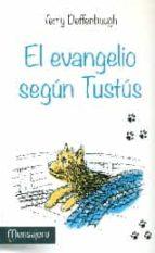 evangelio segun tustus-terry deffenbaugh-9788427136328