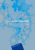 principios de analisis matematico enrique lines escardo 9788429150728