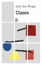 clases erik olin wright 9788432308628
