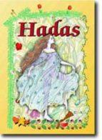 seres magicos: hadas jesus callejo 9788441406728