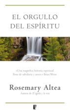 el orgullo del espíritu (ebook)-rosemary altea-9788466650328