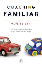 coaching familiar montserrat urpi belmonte 9788466654128