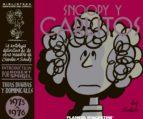 snoopy y carlitos nº 13 charles m. schulz 9788468480428