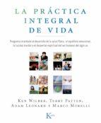 la práctica integral de vida (ebook) ken wilber 9788472459328