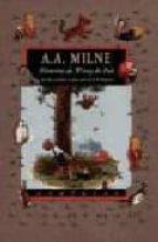 historias de winny de puh a.a. milne 9788477023128