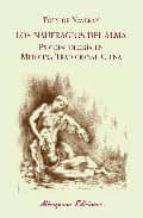 los naufragios del alma: psicopatologia en medicina tradicional c hina toty de naveran 9788478132928