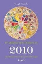 tu horoscopo personal 2010: previsiones mes a mes para cada signo-joseph polansky-9788479537128