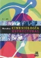 manual de cinesiologia r. t. floyd 9788480199728