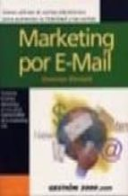 marketing por e-mail-shannon kinnard-9788480887328