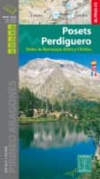 posets-perdiguero-9788480906128