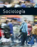 sociologia (4ª ed)-john j. macionis-9788483227428