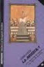 la musica i (2ª ed.) josep soler 9788485859528
