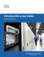 introducción a las redes (ccna 1)-9788490354728