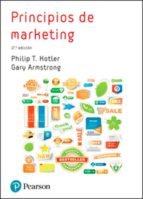 principios de marketing-philip kotler-gary armstrong-9788490356128