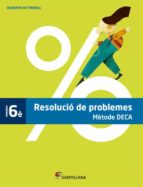 quadern problemes deca ed 2013 catala-9788490471128