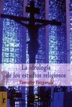 RIMTHY FITZGERALD