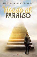 visado al paraíso (ebook)-nicolas mateo barroso-9788491269328
