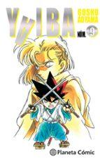 yaiba nº 09/12 (nueva ed.)-gosho aoyama-9788491460428