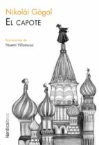 el capote (ebook)-nicolai v. gogol-9788492683628