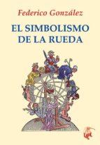el simbolismo precolombino federico gonzalez frias 9788492759828