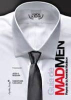 guia de madmen: reyes de la avenida madison-9788493832728