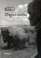trapos sucios-ishmael reed-9788494007828