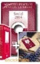 Pack memento social 2005 Descargas gratuitas de libros electrónicos para kindle fire hd