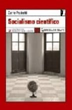 Socialismo cientifico Descarga gratuita de ebook for dbms by korth