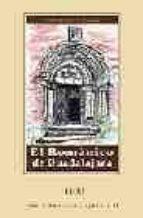 el romanico en guadalajara-antonio herrera casado-9788496236028