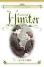 el seductor (amantes indomables i)-madeline hunter-9788496575028