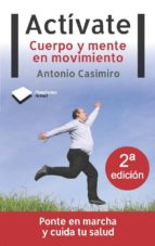 activate-antonio casimiro-9788496981928