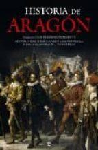historia de aragon-eloy fernandez clemente-9788497347228