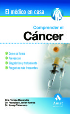comprender el cancer-mary pipher-9788497352628
