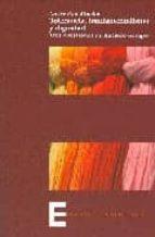 El libro de Tolerancia, fundamentalismo y dignidad. tres cuestiones de nuestr o tiempo autor JAVIER SAN MARTIN TXT!