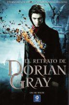 el retrato de dorian gray oscar wilde 9788497944328