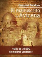 el manuscrito de avicena (ebook)-ezequiel teodoro-9788498021028
