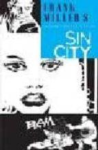 sin city nº 6: alcohol, chicas y balas (2ª ed.) frank miller 9788498142228