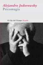 psicomagia (ebook)-alejandro jodorowsky-9788498415728