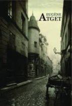 (pe) eugene atget. paris 1898 1924 (ingles) 9788498443028