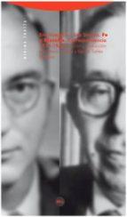 [EPUB] Fe y filosofia: correspondencia