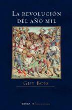 la revolucion del año mil-guy bois-9788498928228