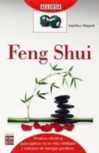 feng shui angelina shepard 9788499173528