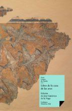 libro de la caza de las aves (ebook)-pero lopez de ayala-9788499537528