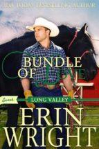 bundle of love - sweet (ebook)-9788826092928