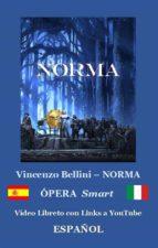 norma   (esp ita) (ebook) 9788826093628