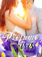 profumo di iris (ebook)-9788827522028