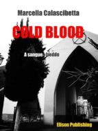 cold blood (ebook)-9788869631528