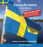 curso de sueco nivel basico ann charlotte wennerholm 9789188969828